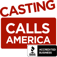 Commercial Casting Call For African American Men In New Orleans This January Foot Locker Casting Call Lockers